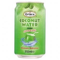 Grace Sumo de Coco (Coconut Water)