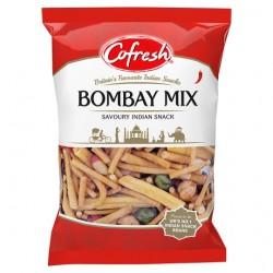 Cofresh Aperitivo Índiano (Bombay mix)