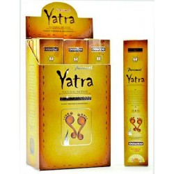 Yatra-Natural Incense