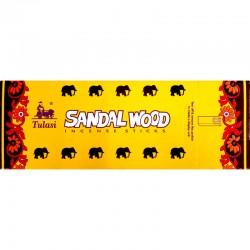 Tulasi Sandalwood