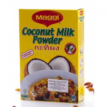 Maggi Leite de Côco em Pó (Coconut Milk Powder)