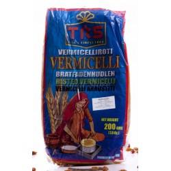 TRS Vermicelli