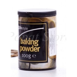 Lifestyle Baking Powder