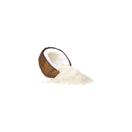 Popat Coco Ralado