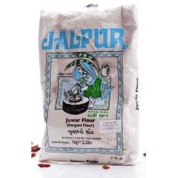 Jalpur Rice Flour