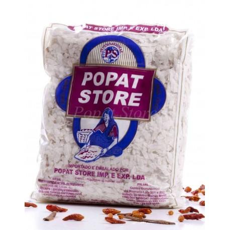 Popat Powha