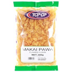 Topop Makai Pawa