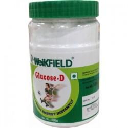 Weikfield  Glucose-D
