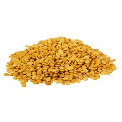 Toor Dal Without Oil
