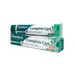 Himalaya Complete Care (Pasta para Dentes Cuidado Completo)