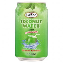 Grace Sumo de Coco (Coconut Water)