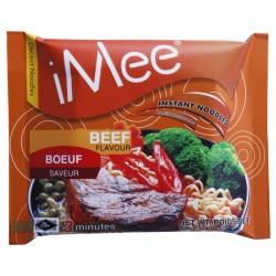 Massa Instantânea IMEE Carne (Beef)