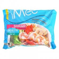 Massa Instantânea IMEE Camarão (Shrimp)