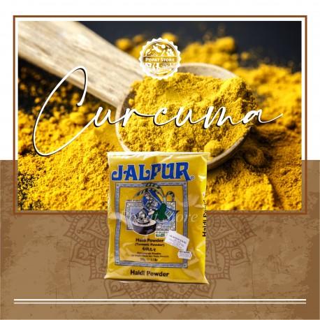 Jalpur Haldi Powder