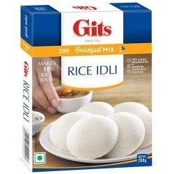 Rice Idli Mix Gits
