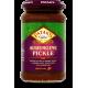 Patak's Brinjal Pickle