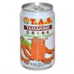Sumo de Tamarindo (Tamarind drink)