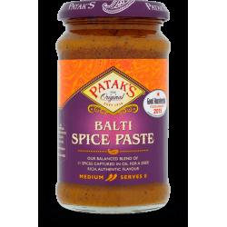 Pataks Balti Curry Paste