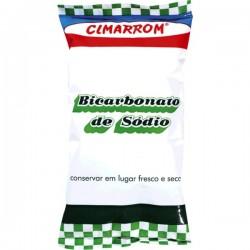 Cimarrom Bicarbonato de Sódio