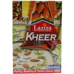 Laziza Kheer Mix Pistachio Coconut