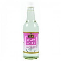 Trs Kewra Water