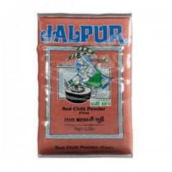 Jalpur Chilli Powder