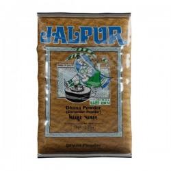 Jalpur Dhana Powder