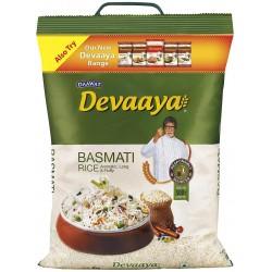 Devaaya Arroz Basmati (Basmati Rice)