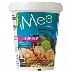 Massa Instantânea IMEE Cup Camarão (Shrimp)