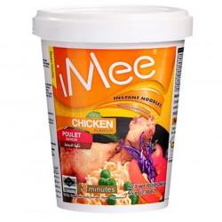 Massa Instantânea IMEE Cup Frango (Chicken)