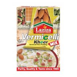 Vermicelli Kheer Mix Laziza