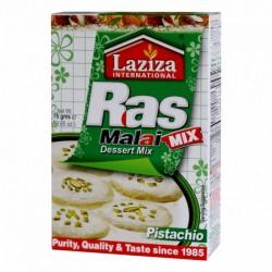 Ras Malai Pistachio mix  Laziza