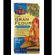 Farinha de Grão TRS (TRSGram Flour/ Besan)