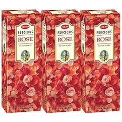 HEM Precious Rose
