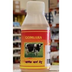 Gaumutra