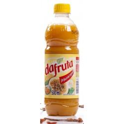 Sumo Concentrado de Maracujá Dafruta