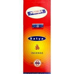 Satya Hari