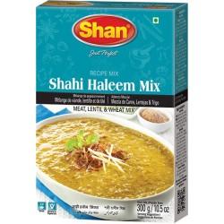 Especiarias para Special Shahi Haleem Mix Shan