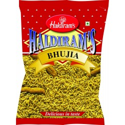 Haldirams Aperitivo Indiano (Bhujia)