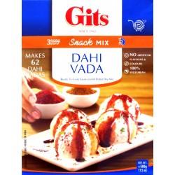 Dahi Vada Mix Gits