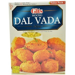 Dal Vada Mix Gits