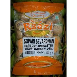 Noz de Areca Raazi (Supari Severdhan)