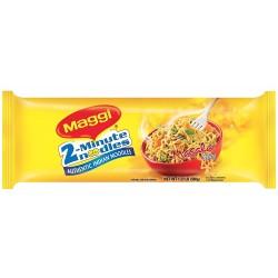Noodles Masala - Instant Noodles Maggi 70g