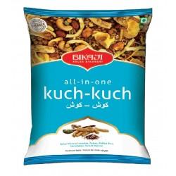 Aperitivo Indiano Misto Bikaji (All-in-One Kuch-Kuch)