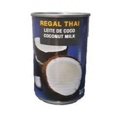 Regal Leite de Côco (Coconut milk) - 400 ml