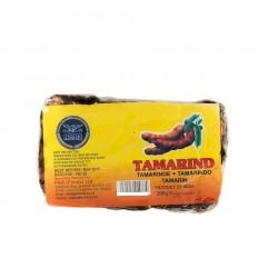 Heera Tamarind Barra