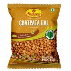 Chatpata Dal Haldiram´s