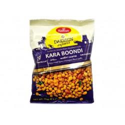 Kara Boondi Haldiram´s 180g