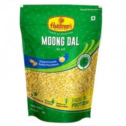 Moong Dal Haldiram's 150g