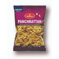Panchrattan Haldiram´s 200g